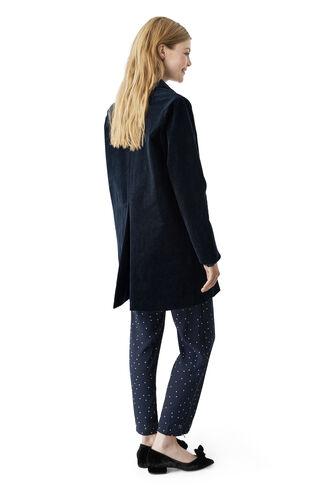 coats and jackets | ganni officiel webshop
