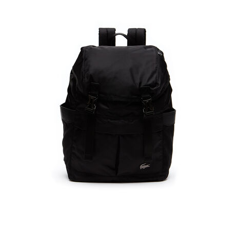 Men's Pete Backpack