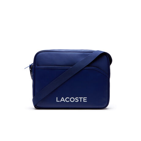 Men's Lacoste SPORT Ultimum airline bag