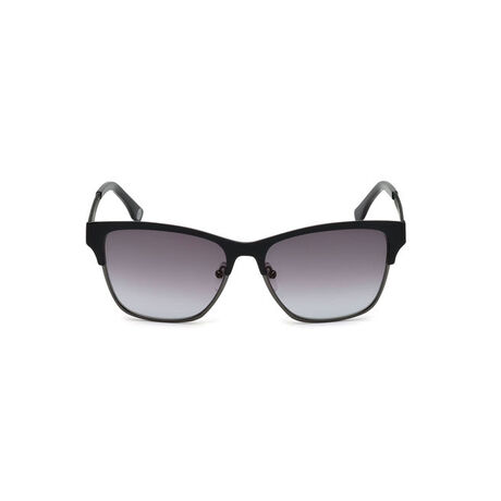 Leather Edition sunglasses