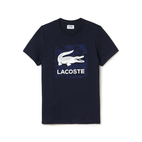 t shirts men 39 s sport lacoste sport. Black Bedroom Furniture Sets. Home Design Ideas