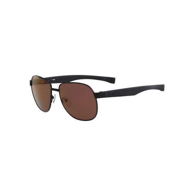 Magnetic Frames Sunglasses