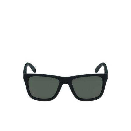 Floatable sunglasses Color Block