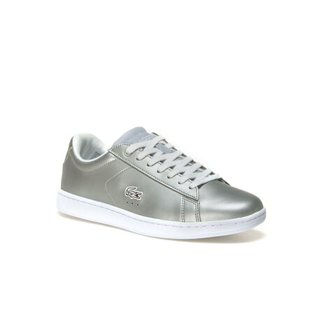 Women's Carnaby Evo Metallic Sneakers