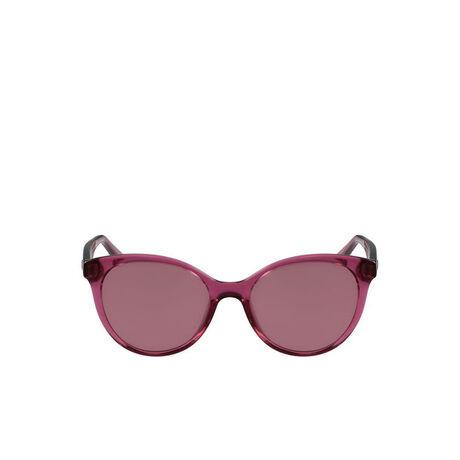 Petit Piqué sunglasses