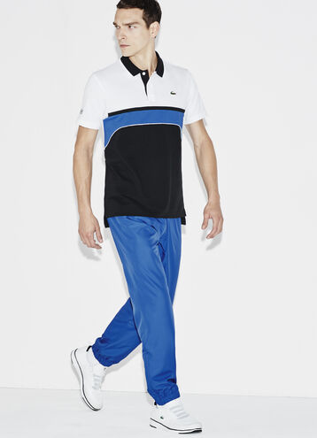 eb58e346d44 Lacoste 2017 Survetement Homme 1933 b-photo.fr