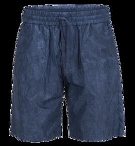 Laird mönstrade shorts för herrar